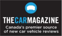 TheCarMagazine